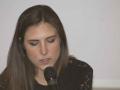 anna-giurickovic-dato-2017 (3)