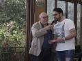 cinzia-sasso-2017 (6)