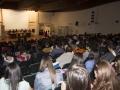 conferenza-stampa-di-presentazione2016 (2).jpg