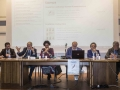 conferenza-stampa-di-presentazione2016 (4).jpg