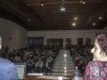 conferenza-stampa-di-presentazione2016 (6).jpg