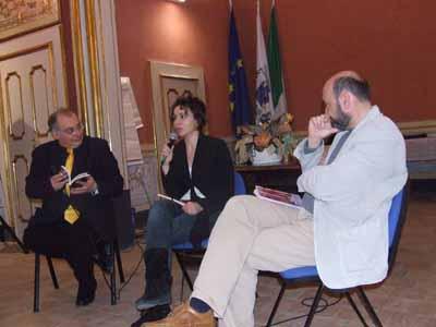 grandone_zingariello_comete2008