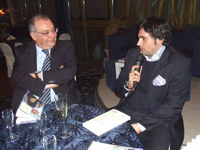 manuel_parlato_comete2008