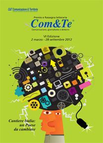 copertina_comete_2010