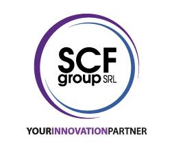 SCFgroup